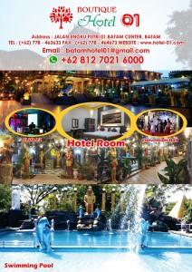 BROSUR HOTEL01HOME